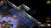 PC-re is elkészül a Dungeon Crawlers HD