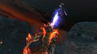 Új képeken a Devil May Cry 4: Special Edition