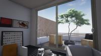 Plugged – Oculus Rift játék a Kickstarteren