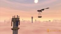 Elérhető a Karmaflow: The Rock Opera Videogame második fejezete