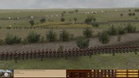 Megjelent a Scourge of War: Waterloo