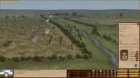 Kiegészítőt kap a Scourge of War: Waterloo