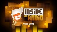 Megjelent az Inside My Radio