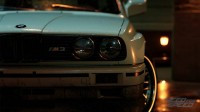 Frissült a Need for Speed galériája