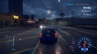 Need for Speed PC-s videoteszt