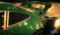 Teasert kapott az idei Need for Speed
