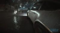 Befutott a Need for Speed E3-as trailere