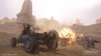 A Crossout is battle royale játékmódot kapott