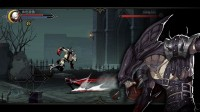 Never Gone: akció-RPG a Therion közreműködésével