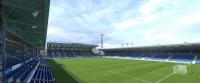 FIFA 16 gamescom trailer