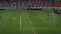 FIFA 16 videoteszt