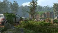 Képek az XCOM 2 csatatereiről