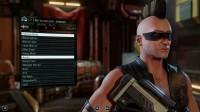 XCOM 2: Anarchy Children DLC hamarosan