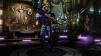 Már elérhető az XCOM 2 - Alien Hunters DLC