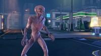 Novemberben jön az XCOM 2