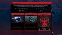 XCOM 2 képek a bázisról