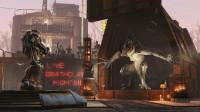 Részletek a Fallout 4 érkező DLC-iről