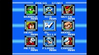 Készül a Mega Man Legacy Collection