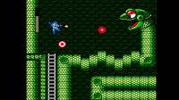 Készül a Mega Man Legacy Collection