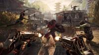 Az E3-on mutatkozik be a Shadow Warrior 2