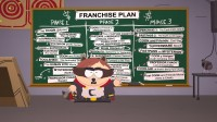 South Park - The Fractured But Whole trailer