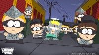 South Park - The Fractured but Whole bejelentés