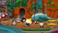 Season pass a South Park – The Fractured But Whole-hoz