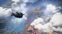 Játékmenet-video a Ghost Recon Wildlandsből