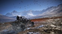 Tom Clancy's Ghost Recon Wildlands bemutató az E3-on