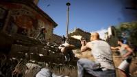 Tom Clancy's Ghost Recon Wildlands bemutató az E3-on