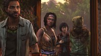 The Walking Dead: Michonne - Episode 3 képek, trailer és dátum