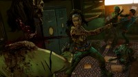 Dátumot kapott a The Walking Dead: Michonne