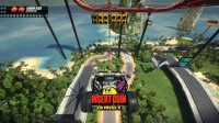 TrackMania Turbo (Dome Egyperces)
