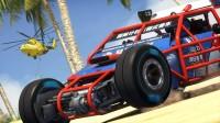 Ősszel jön a TrackMania Turbo