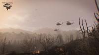 Bejelentették a Rising Storm 2: Vietnamot