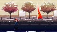 Kooperatív pixelbrutalitás a Mother Russia Bleedsben