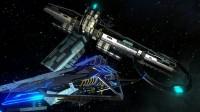 Áprilisban jön a Starpoint Gemini Warlords korai változata