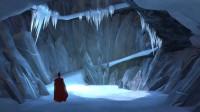 Jövő héten folytatódik a King's Quest