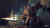 Nyílt világú játék lesz a Warhammer 40,000: Inquisitor - Martyr