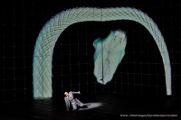 Magic Flute by Mozart - játék készül a Varázsfuvolából