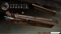Két új előzetest is kapott az Endless Space 2