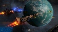 gamescom 2016: Endless Space 2