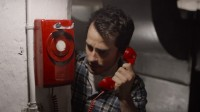 Missing: An Interactive Thriller - Episode 1