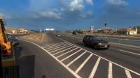 American Truck Simulator videoteszt