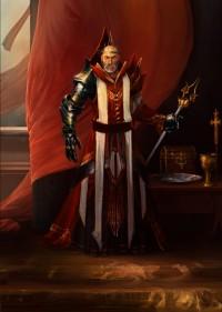 Elindult a Divinity: Original Sin 2 Kickstarter kampánya