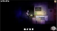 Iskolai rémálom a The Coma című játékban
