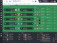 Három Football Manager játékot is kapunk idén