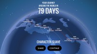 Jön az 80 Days PC-re