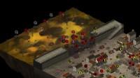 PC-re is megjelent az Ravenmark: Scourge of Estellion