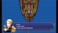 PC-re is megjelenik a Final Fantasy V